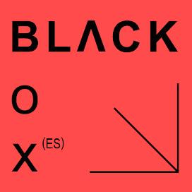 Black Box(es), Galerie, 12.04. – 03.06.2018