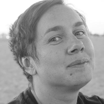 """Natascha Denner, """"Schau Schneeee"""", Buchvorstellung, 03.12.2018, 20.00 Uhr"""