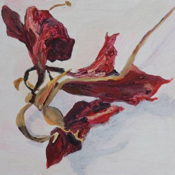 """BBK Jahresausstellung, Kunstmarkt """"LIMIT 250"""", Studio, 10.11. – 31.12.2018"""