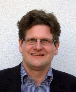 Hans Gerhard <br/>Vorsitzender