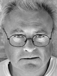 Jörg W. Gronius <br/>Beisitzer