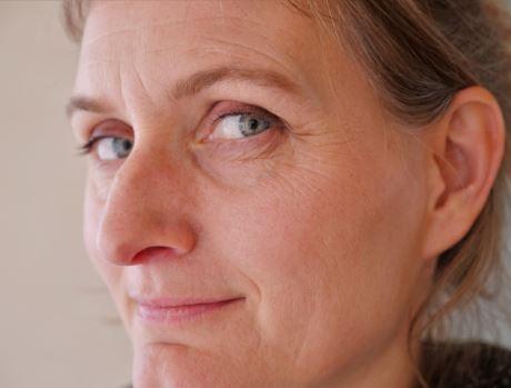 Frauke Eckhardt, Saarländisches Künstlerhaus Saarbrücken e.V.